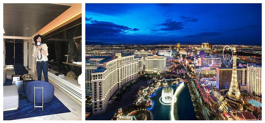 Las Vegas Photographers